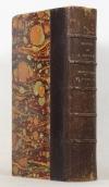 Alphonse Daudet - Fromont jeune et Risler aîné - Lemerre - 1884 - Relié - Photo 0, livre rare du XIXe siècle