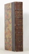 Alphonse Daudet - Sapho - Lemerre - 1886 - Relié - Photo 0 - livre de collection