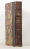 Alphonse Daudet - Les amoureuses - Lemerre - 1887 - Relié - Photo 0, livre rare du XIXe siècle