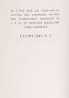 Salvatore QUASIMODO - Poèmes - 1963 - Sur vélin (1/10 + h. c.) - Photo 0, livre rare du XXe siècle