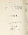 Carlos d ESCHEVANNES - La dernière des mayas - 1927 - EO - Photo 1, livre rare du XXe siècle