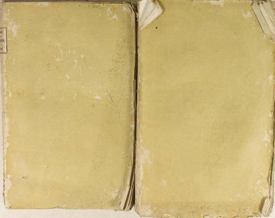 VILLENEUVE-LAROCHE-BARNAUD - Mémoires sur l'expédition de Quiberon - 1819 - Photo 1 - livre d'occasion