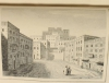 DESVERGERS - L Arabie - 1847 - 48 planches et une carte - Photo 0 - livre d occasion