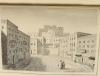 DESVERGERS - L Arabie - 1847 - 48 planches et une carte - Photo 0 - livre du XIXe siècle