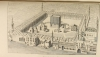 DESVERGERS - L Arabie - 1847 - 48 planches et une carte - Photo 3 - livre d occasion
