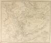 DESVERGERS - L Arabie - 1847 - 48 planches et une carte - Photo 5 - livre du XIXe siècle