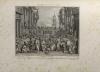 Ligny - Histoire de la vie de Jésus-Christ - 1804 - 2 vol. in-4 - Gravures - Photo 5, livre ancien du XIXe siècle