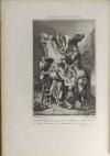 Ligny - Histoire de la vie de Jésus-Christ - 1804 - 2 vol. in-4 - Gravures - Photo 7, livre ancien du XIXe siècle