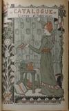 . Bibliothèque P. E. Catalogue de livres rares et curieux et d'affiches illustrées [Relié avec :] Catalogue de la bibliothèque M. Paul Eudel, première partie (12 au 14 mai 1898) [Relié avec :] Catalogue de la bibliothèque M. Paul Eudel, deuxième partie (16 mai 1898)