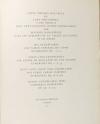 GHEUSI - Le blason, art héraldique et science des armoiries 1933 - 1/25 hollande - Photo 2, livre rare du XXe siècle