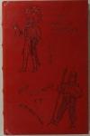 Mémoire des députés de la ville de Tulle - Troubles du bas-Limousin 1789 Corrèze - Photo 1, livre ancien du XVIIIe siècle