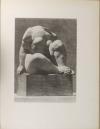 LAPRADE (Jacques de). Charles Malfray. Dessins, sculptures