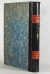 Manuscrits à peintures des bibliothèques Ste Geneviève et Mazarine - 1921-1933 - Photo 0, livre rare du XXe siècle