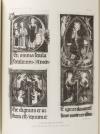 Manuscrits à peintures des bibliothèques Ste Geneviève et Mazarine - 1921-1933 - Photo 1, livre rare du XXe siècle