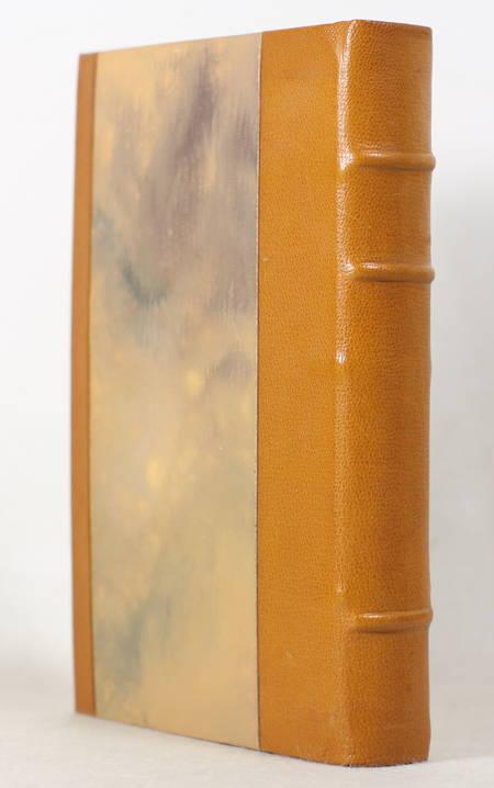 BARSE - Lettres et discours de Gerbert traduits pour la première fois, Riom 1847 - Photo 1 - livre de bibliophilie