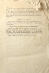 Mémoire pour le duc de Montpezat et la famille d Agoult de Montmaur - 1780 - Photo 1 - livre d occasion