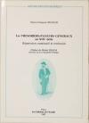 PINAUD - Les trésoriers-payeurs généraux au XIXe siècle. Répertoires - Bio 1933 - Photo 0, livre rare du XXe siècle