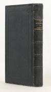 Victor FOURNEL - Paris nouveau et Paris futur - 1868 - Photo 0, livre rare du XIXe siècle
