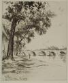 LARAN - L oeuvre gravé d Eugene Béjot - 1937 - Eaux-fortes - Envoi à Babelon - Photo 0, livre rare du XXe siècle