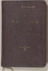 GAILLARD Les Alpes de Savoie : Le Massif du Mont blanc - Chamonix ... 1927 - Photo 1, livre rare du XXe siècle