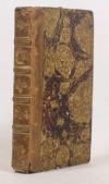 QUETELET - Astronomie élémentaire - 1826 - EO - Photo 1, livre rare du XIXe siècle