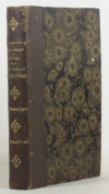 Charles MONSELET - Scènes de la vie cruelle - 1876 - Relié - Photo 0, livre rare du XIXe siècle