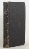 LEFEBVRE - Les questions de vie ou de mort - 1875 - Photo 0, livre rare du XIXe siècle