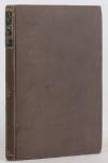 La valise de Molière - Comédie en un acte - 1868 - Edouard Fournier - 1/250 - Photo 1, livre rare du XIXe siècle