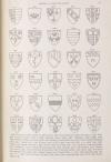 RAADT - Sceaux armoriés des Pays-Bas et des pays avoisinants - 4 volumes - Photo 1, livre rare du XIXe siècle