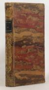 ROBERTSON. Histoire de l'empereur Charles Quint, d'après Robertson. Seconde édition, revue et purgée par une société d'ecclésiastiques