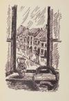 Paul VERLAINE - Romances sans paroles - 1947 - Illustrations de Roger Duterme - Photo 0 - livre de bibliophilie