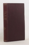 Journal de jeunesse de Francisque Sarcey (1839-1857) - [1903] - Photo 0 - livre rare