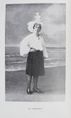Sables d Olonne - LAFARGUE - Impressions et silhouettes Sonnets - vers 1930 - Photo 0, livre rare du XXe siècle