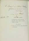 Lucien MOREL - Contes brefs - Troyes, 1900 - Envoi de l auteur - Photo 0, livre rare du XXe siècle