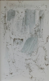 Julien GREEN - L ennemi 1954 - EO 1/70 Lafuma - Lithographies Daniel Louradour - Photo 0 - livre rare