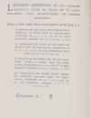 Julien GREEN - L ennemi 1954 - EO 1/70 Lafuma - Lithographies Daniel Louradour - Photo 1 - livre rare
