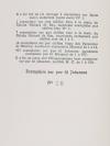 JOUHANDEAU - Léonora ou les dangers de la vertu vertu - 1951 - Pur fil Johannot - Photo 0, livre rare du XXe siècle
