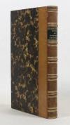 Bonaventure des Periers - Contes ou nouvelles récréations et joyeux devis 1843 - Photo 0 - livre rare