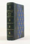 Indicateur de la cour de France et des départements. seconde année - 1815 - Photo 0 - livre du XIXe siècle