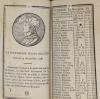 Indicateur de la cour de France et des départements. seconde année - 1815 - Photo 1 - livre du XIXe siècle