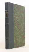 GALOPPE d ONQUAIRE - Le diable boiteux à Paris - 1858 - Relié - Photo 0 - livre de bibliophilie