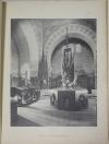 MARCAIS (Georges). Exposition d'art musulman d'Alger. Avril 1905
