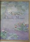 ALEXANDRE (Arsène). Claude Monet