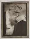 Judith Cladel - Auguste RODIN - L oeuvre et l homme - 1908 - In-folio - Planches - Photo 0 - livre d occasion