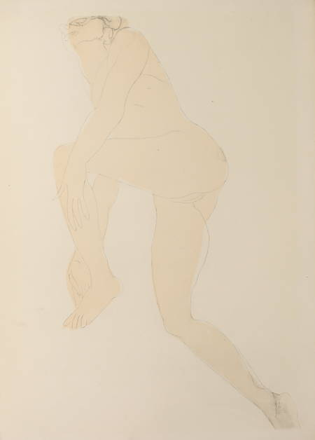 Judith Cladel - Auguste RODIN - L'oeuvre et l'homme - 1908 - In-folio - Planches - Photo 4 - livre d'occasion