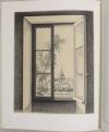[Estampes Gravures] Kiyoshi Hasegawa. L oeuvre gravé - RARE - Photo 2, livre rare du XXe siècle