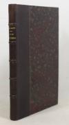 WITT - Louis de Geer. Etude biographique. Un praticien au XVIIe siècle - 1885 - Photo 0, livre rare du XIXe siècle
