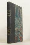 Bernard AUDRY - La dictatrice - 1928 - Envoi de l auteur - Photo 1 - livre moderne