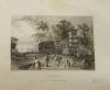 Voyages autour du Monde et naufrages célèbres 1843 - Planches couleurs - 8 v - Photo 4 - livre de collection
