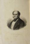 Voyages autour du Monde et naufrages célèbres 1843 - Planches couleurs - 8 v - Photo 6, livre rare du XIXe siècle